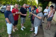 Petanque-educateurs-23.06.2012 0075