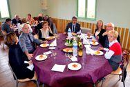 Repas-commune-11.11.2012 4021