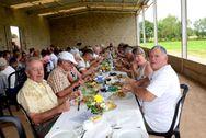 Poulet-Bresse-juin-2012 0096