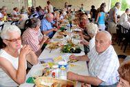 Poulet-Bresse-juin-2012 0100