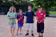 Petanque-educateurs-23.06.2012 0048