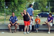 Petanque-educateurs-23.06.2012 0051