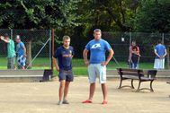 Petanque-educateurs-23.06.2012 0052
