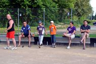 Petanque-educateurs-23.06.2012 0053