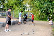 Petanque-educateurs-23.06.2012 0057