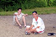 Petanque-educateurs-23.06.2012 0059