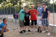 Petanque-educateurs-23.06.2012 0060