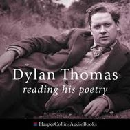 dylan-thomas-copie-1.jpg