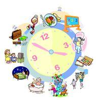 http://img.over-blog.com/189x198/3/26/21/92/rythme-scolaire-copie-1.jpg