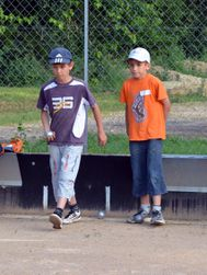 Petanque-educateurs-23.06.2012 0053A