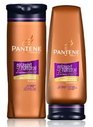 Pantene-Relaxed-Natural