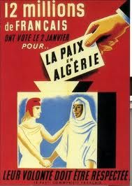 120715_Algerie_PCF_1956.jpg