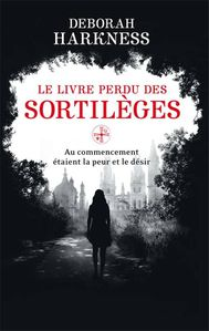 book coverfull le livre perdu des sortileges 160147