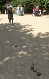 Chtis Boules 2011 017