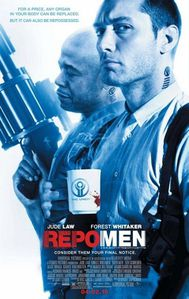 Repo-Men-01.jpg