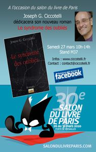 Affiche-salon-Paris-2010.jpg
