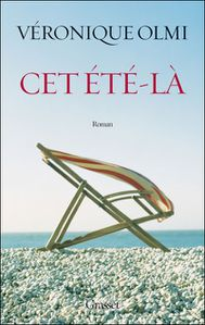 livre_livres_a_lire_cet_ete_la-copie-1.jpg