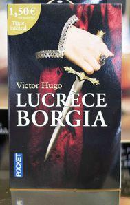 Lucrece-Borgia.jpg