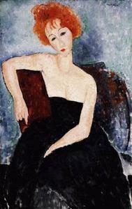young-red-head-in-an-evening-dress--modigliani-copie-1.jpg