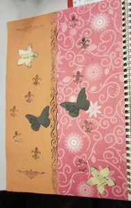 atelier-cahier--fev--2012-070.JPG