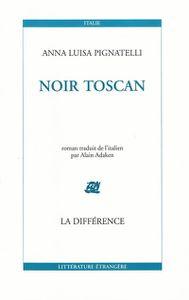 Noir toscan 01