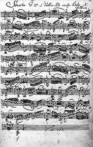 manuscrit-JSB.jpg