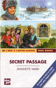 SECRET-PASSAGE-2-copie-1.jpg