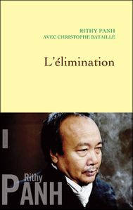 l-elimination-rithy-panh.jpg