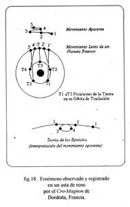 Fig-18-Geografia-Basica.jpg