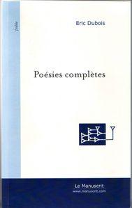 Scan10036-copie-1.JPG