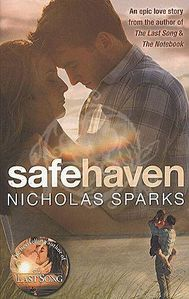 Safe-Haven-by-Nicholas-Sparks.jpg