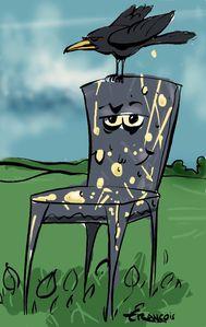 chaise22.jpg