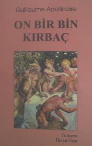 ON-BIR-BIN-KIRBAC-GUILLAUME-APOLLINAIRE 22438272 0