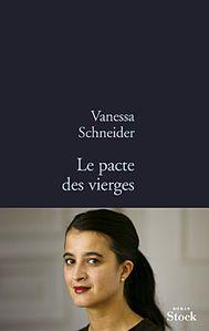 le-pacte-des-vierges-vanessa-schneider.jpg