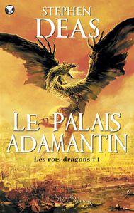 deas_palais-adamantin_2.jpg