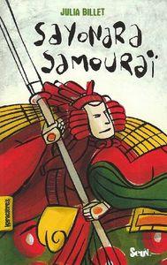 sayonara-samoura-8619284.jpeg