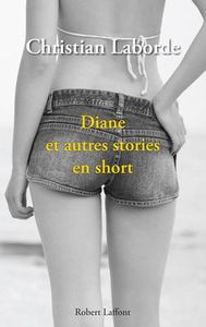 diane et autres stories en short