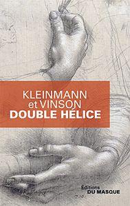 double-helice.jpg