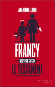 le-testament-de-francy.jpg