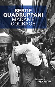 madame-courage.jpg