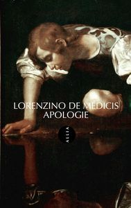 cover-Apologie.jpg