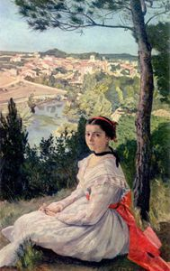 Frederic_Bazille_002.jpg