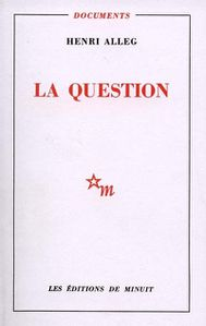 La question-alleg