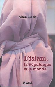 Gresh-islam.jpg
