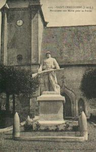 Bruno--St-Christophe--monument-aux-morts--CP.jpg