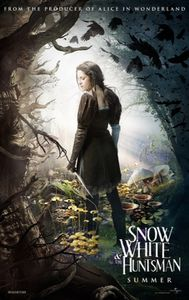 Blanche-Neige-et-le-Chasseur-Snow-White-and-the-Hu-copie-3.jpg