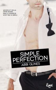 perfection--tome-2---simple-perfection-551195.jpg