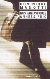 annéesfric