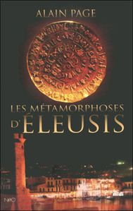metamorphoses-eleusis.jpg