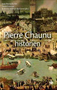 Couverture-de-l-ouvrage--Pierre-Chaunu---Historien-copie-1.jpg